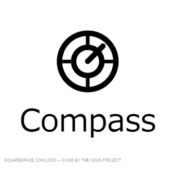 Compass CO,. LTD