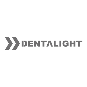 DentaLight,inc.