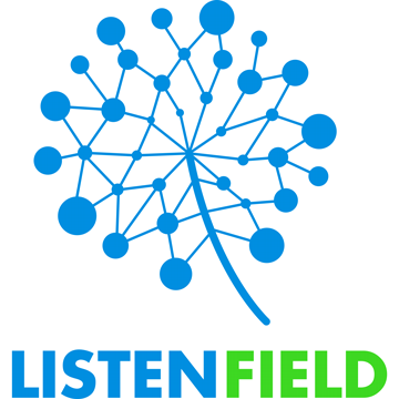 ListenFIeld Co.,Ltd