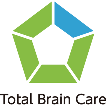 Total Brain Care co.,ltd